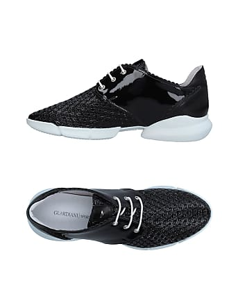 Alberto Chaussures Guardiani Tennis Sneakers amp; Basses CCFwrO