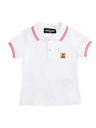 Topwear Shirts Dsquared2 Dsquared2 Shirts Polo Topwear Dsquared2 Polo Polo Topwear Topwear Dsquared2 Shirts Polo tH4Fx