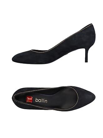 Escarpins Ballin Escarpins Ballin Ballin Escarpins Chaussures Ballin Ballin Escarpins Chaussures Chaussures Chaussures 0OwdqwU