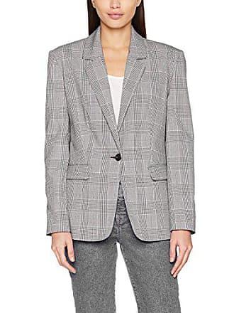 Selfridge® Achetez Vestes Stylight −60 Jusqu''à Miss 7Znw8xU