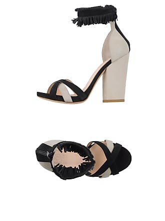 Marrine Le Chaussures Sandales Chaussures Chaussures Marrine Le Le Sandales Marrine SSqBwr