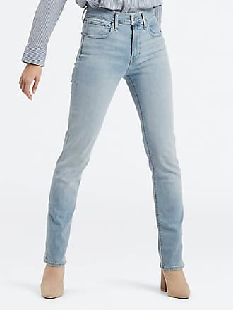 SoldesJusqu''à Jeans Levi's Femmes Pour −61Stylight 9HWD2EIY