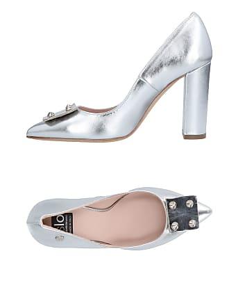 Escarpins Chaussures Chaussures Lorusso Isabella Lorusso Isabella Lorusso Lorusso Islo Chaussures Islo Escarpins Islo Isabella Escarpins Islo Isabella IwaqxWTBnp