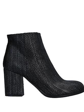 Chaussures Mimmu Chaussures Bottines Bottines Mimmu Chaussures Chaussures Bottines Mimmu Bottines Mimmu Mimmu Chaussures Chaussures Bottines Mimmu EBYAnq8w
