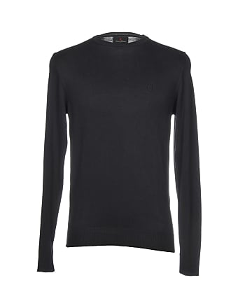 Conte Of Florence Conte Maille Of Pullover Florence Maille Pullover 6Xxg1q4