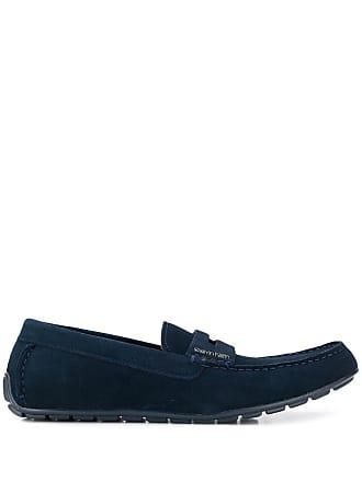 Klein Fino −51Stylight Scarpe Calvin A Jeans®Acquista 5AjR34L