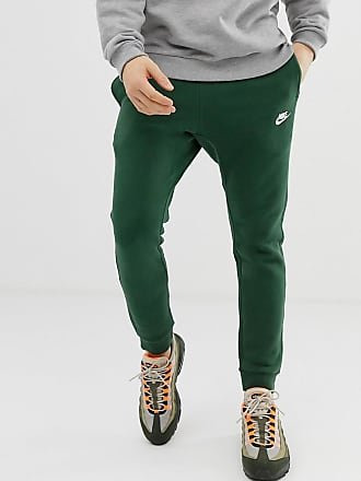 Pantalons De −51Stylight Jogging Jusqu''à Nike®Achetez xWdBrCoe