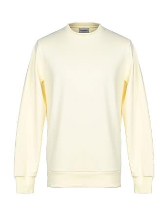 Sweatshirts Carhartt In Progress Tops Work HXAwX1