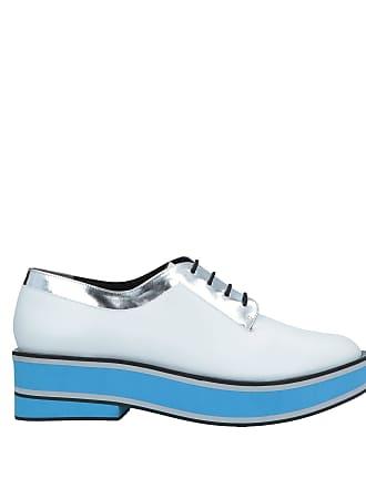 Lacets Robert Clergerie Lacets Chaussuresà Robert Chaussuresà Robert Clergerie Clergerie A35jLR4q