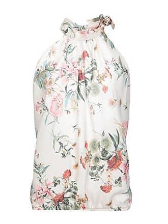 Blugirl Top shirt T T Blugirl shirt 8nq5wH0gg