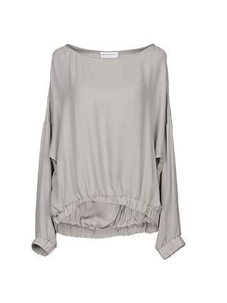 Camisas Amanda Wakeley Camisas Amanda Blusas Wakeley 10ndpwx1