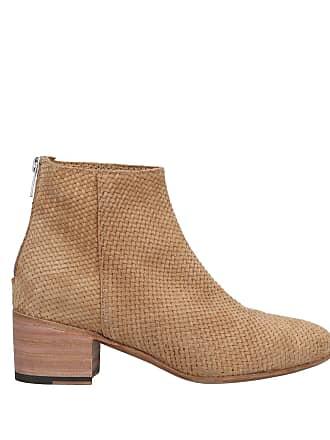 Raparo Chaussures Bottines Bottines Raparo Raparo Chaussures Chaussures wTwrF