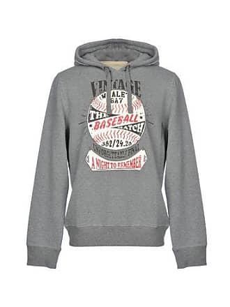 Y Whales Bay Tops Camisetas Sudaderas ZPqRrPcf
