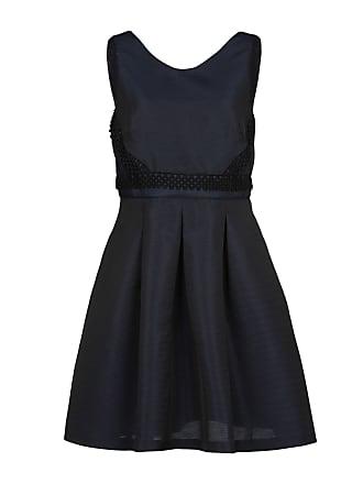 Jusqu''à Jarmon® Stylight Robes −73 Achetez Tara 47w7qvf