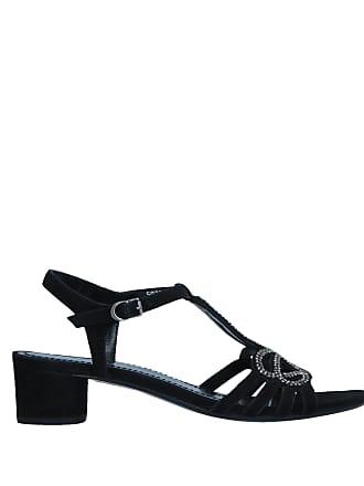 Chaussures Chaussures Sandales Apepazza Chaussures Apepazza Sandales Sandales Apepazza Rvq5gg