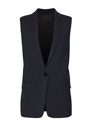 Wang Americano Suits Alexander Jackets And PdZqvqw