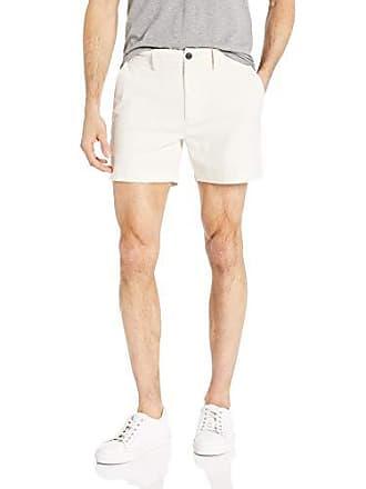 Informales Inseam Caqui Cortos Lightweight 40 Oxford Pantalones 5 Inch Goodthreads Short 8AqfBB