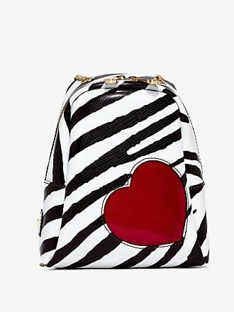 Nine Backpack Gum Small Gum Nine Backpack Gum Small Backpack Small Nine Gum wqZB4ERA