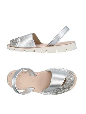 Les Chausseurs Chausseurs Chaussures Sandales Les TTxqr6O
