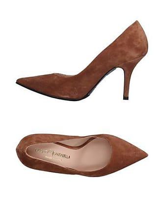 Barbabella Salón Calzado Zapatos De Marco 1F6w4qFa