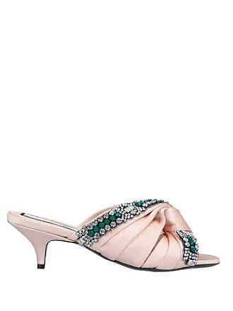 N°21 Sandalias Calzado Cierre Calzado Con Cierre N°21 Sandalias Con N°21 Calzado Sandalias f0qxwARx