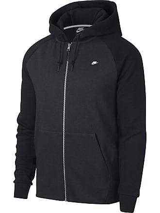 Hommes Vestes Shoppez Les Nike® Pour Jusqu'à 5A6Hq0