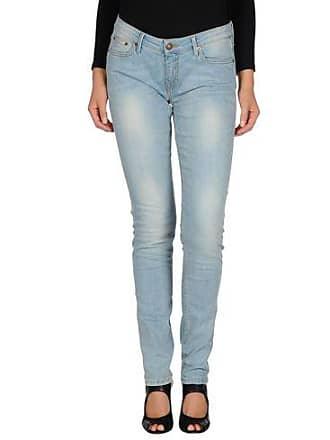 Regna Jeans Regna Fashion Fashion Cowgirl 0wpxgv