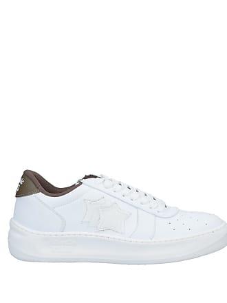 Schuhe SaleBis Damen Atlantic Stars Für Zu − −62Stylight NPX8wZOn0k