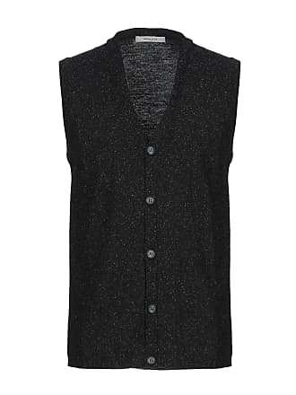 Wool amp; Wool Co Knitwear Knitwear Wool Cardigans amp; Co Cardigans wfr1Pqw