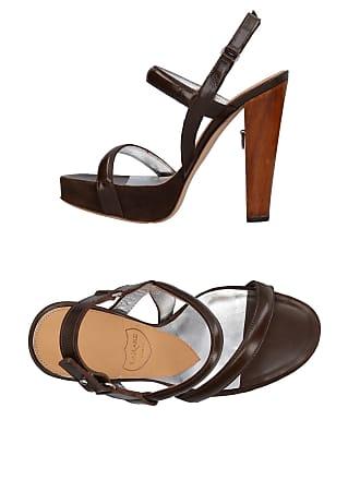 Larare Chaussures Sandales Larare Chaussures Larare Sandales Sandales Chaussures Chaussures Larare q8wxrR86I
