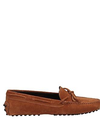 Achetez Chaussures Magli® Jusqu''à Chaussures Bruno Bruno Magli® X8wBp6q