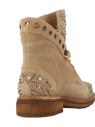 Achetez Stylight Chaussures En −50 Alma Jusqu''à Pena® qA6RwtY