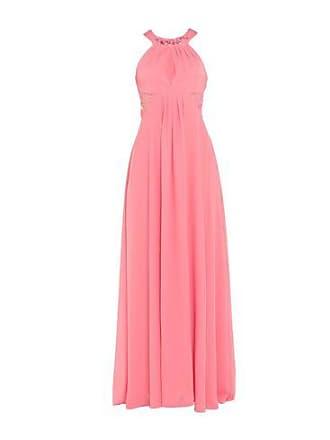 Pinko Vestidos Vestidos Pinko Vestidos Largos Pinko Largos Largos Pinko UB51xqw