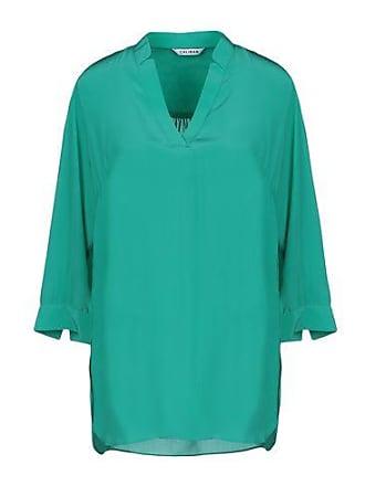 Caliban Camisas Camisas Camisas Blusas Blusas Caliban Camisas Caliban Blusas Caliban 4R4rq