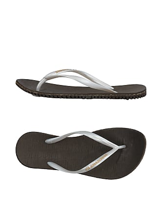 Amazonas Tongs Amazonas Amazonas Sandals Sandals Tongs Tongs Chaussures Sandals Sandals Chaussures Amazonas Chaussures RIHSAHq