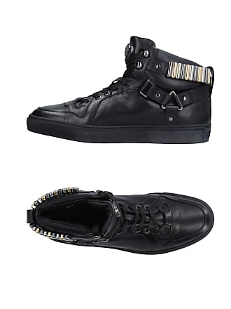 Sneakers Chaussures Versace Montantes amp; Tennis v5C05qAxw