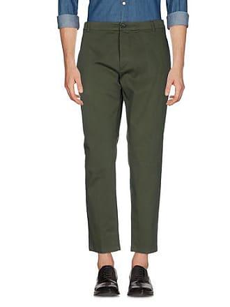 Department Pantalones Department 5 5 TPw6H6FqY