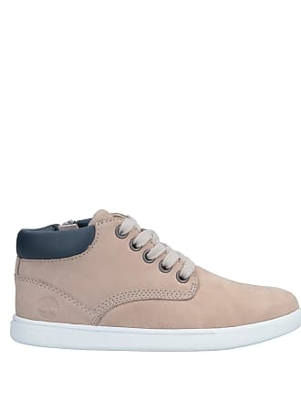 62dd28f6edeb Tennis amp  Sneakers Montantes Timberland Chaussures A8qtwaqH