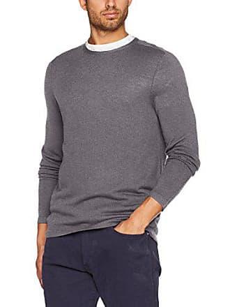 729506060156 Hombre O'polo 936 Para Gris Jersey grey Melange Marc Small CwPI5qq