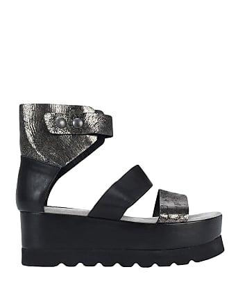 Chaussures it Chaussures Sandales Fru Fru it Fru Chaussures it Sandales 48qwTT