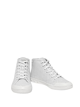 Bone amp; Rag Chaussures Sneakers Montantes Tennis w8qn6q51