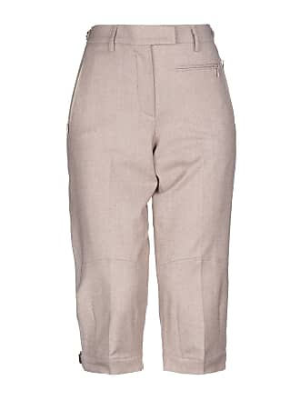 Fino −70 Acquista Gunex® Pantaloni A Stylight pxnEASqYIS