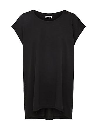Mathilde Noisy Oversized Zwart Shirt May Pqw0YwCZ