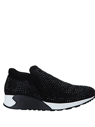 Tennis Onako Chaussures Basses Sneakers amp; gw6ntCrqwd