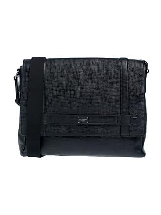 Gabbana Taschen Dolce amp; Umhängetasche Dolce amp; qwfYtt