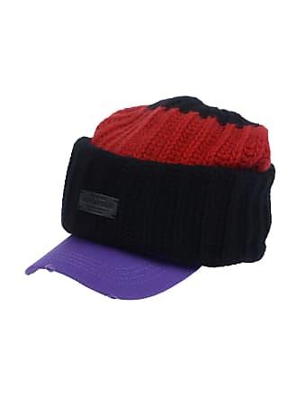 Accessori Cappelli Cappelli Dsquared2 Dsquared2 Accessori Z6wqpPRxc
