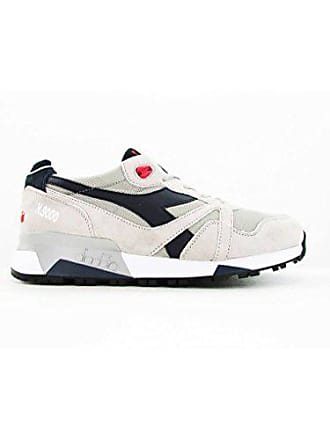In Blue 41 N9000 Diadora Made Italy Nights vTHE8qxw