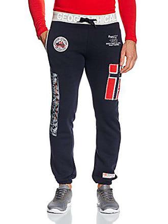 Myer Norway Deporte Pantalones Geographical Herren navy Men L Azul De 5HW7WBqn