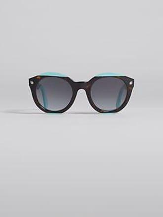 Sur Dsquared2 com Gafas com Gafas Dsquared2 Sur Dsquared2 Dsquared2 wx7EOq