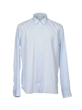Camisas Fabio Inghirami Fabio Fabio Inghirami Inghirami Camisas Fabio Inghirami Camisas Camisas 8XwnxIwYAq